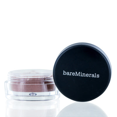 BAREMINERALS LOOSE MINERAL EYECOLOR COCOA 0.02 OZ (.57 ML)