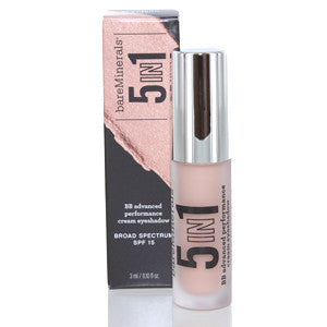 5-IN-1 EYE SHADOW CREAM  BLUSHING PINK - Brands Now