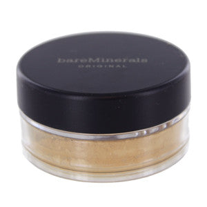 ORIGINAL SPF 15  FOUNDATION  W20 MEDIUM  BROAD SPECTRUM - Brands Now