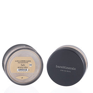 ORIGINAL FOUNDATION W15 LIGHT  BROAD SPECTRUM - Brands Now