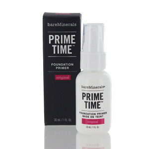 PRIME TIME (ORIGINAL) FOUNDATION PRIMER - Brands Now