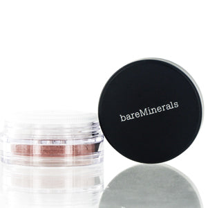 BAREMINERALS ALL-OVER FACE COLOR ROSE RADIANCE 0.05 OZ (1.5 ML)