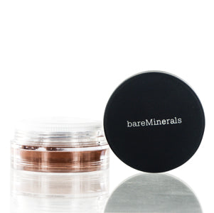BAREMINERALS ALL-OVER FACE COLOR WARMTH 0.05 OZ (1.5 ML)
