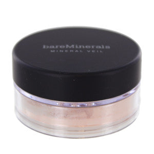 ILLUMINATING MINERAL VEIL FINISHING POWDER - Brands Now