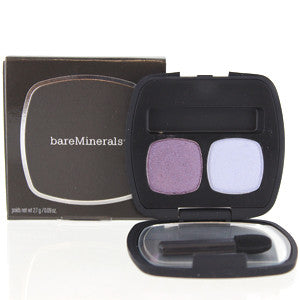 READY EYESHADOW 2 (THE SHOWSTOPPER) BRAVO+ENCHORE - Brands Now