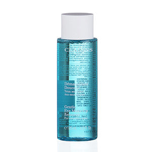 CLARINS GENTLE EYE MAKE-UP REMOVER  4.2 OZ - Brands Now