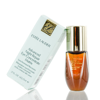 ESTEE LAUDER ADVANCED NIGHT REPAIR EYE CREAMEYE CONCENTRATE MATRIX SYNCHRONIZED RECOVERY