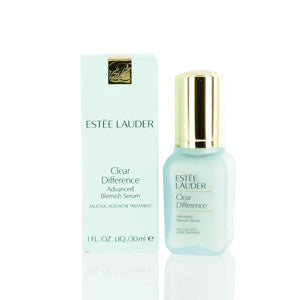 ESTEE LAUDER CLEAR DIFFERENCE ADVANCED BLEMISH SERUM 1.0 OZ (30 ML) - Brands Now