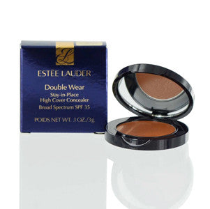 ESTEE LAUDER DOUBLE WEAR STAY IN PLACE HIGH COVER CONCEALER 6N