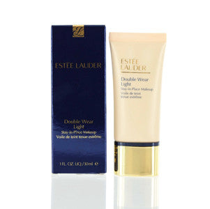 ESTEE LAUDER DOUBLE WEAR LIGHT STAY-IN-PLACE MAKEUP 6.0 INTENSITY 1.0 OZVOILE DE TEINT TENUE EXTREME - Brands Now