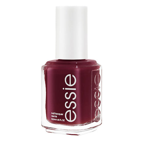 Essie Nail Colour #379 IN THE LOBBY