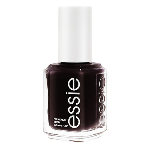 Essie Nail Colour #386 HAUTE TUB