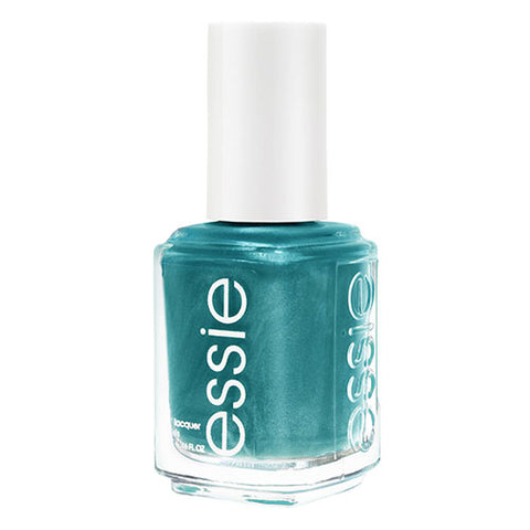 Essie Nail Colour #736 BEACH BUM BLU