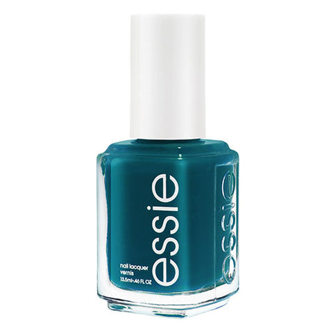 Essie Nail Colour #740 GO OVERBOARD