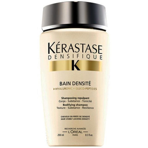 Densifique Bain Densite 250ml - Brands Now