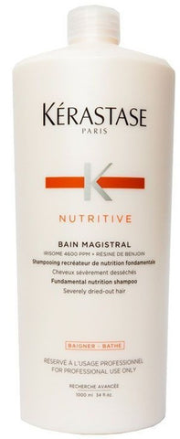 Kerastase Nutritive Fondant Magistral 1000 mL - Brands Now