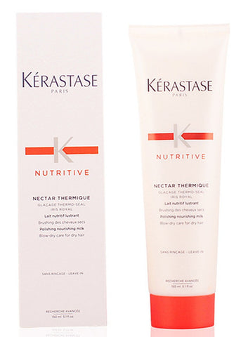 Kerastase Nutritive Nectar Thermique 150ml - Brands Now