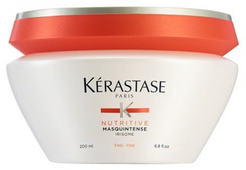 Kerastase Nutritive Masquintense for Thin Hair 200mL - Brands Now
