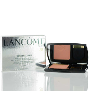 LANCOME BLUSH SUBTIL #11 BRUN ROCHE 0.21 OZ DELICATE OIL-FREE POWDER BLUSH