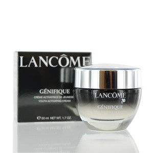 LANCOME GENIFIQUE REPAIR CREAM 1.7 OZYOUTH ACTIVATING CREAM - Brands Now