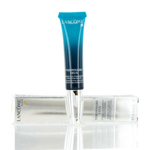 VISIONNAIRE ADVANCED EYE CORRECTOR .5 OZ - Brands Now