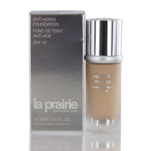 LA PRAIRIE/ANTI-AGING FOUNDATION SHADE 100 1.0 OZ - Brands Now