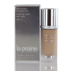 LA PRAIRIE/ANTI-AGING FOUNDATION SHADE 200 1.0 OZ - Brands Now