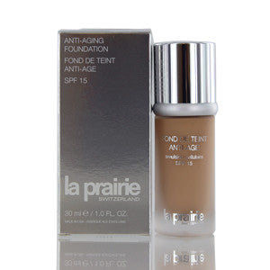 LA PRAIRIE/ANTI-AGING FOUNDATION SHADE 500 1.0 OZ - Brands Now