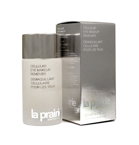 LA PRAIRIE/CELLULAR EYE MAKEUP REMOVER 4.0 OZ - Brands Now