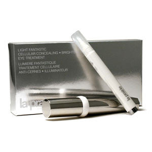 LA PRAIRIE/LIGHT FANTASTIC CELLULAR CONCEALING BRIGHTENING EYE TRTMNT 0.15 OZSHADE 10 - Brands Now