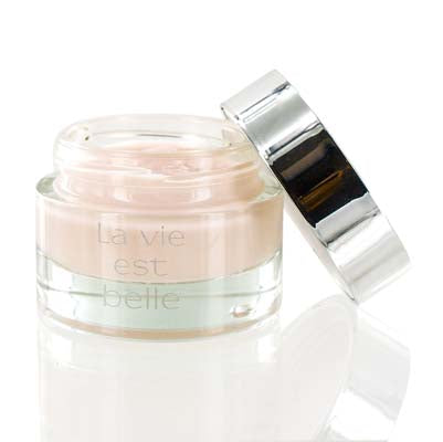 LA VIE EST BELLE LANCOME BODY CREAM 1.7 OZ (50 ML) (W)
