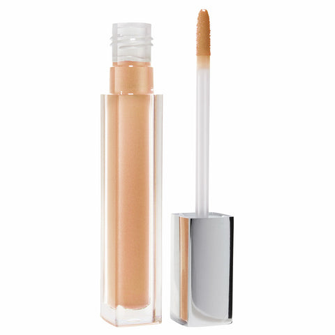 Color Sensational High Shine Lip Gloss #260 PEACH GLISTEN - Brands Now