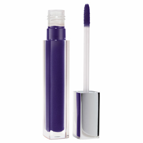 Color Sensational High Shine Lip Gloss #295 PURPLE ROYAL - Brands Now