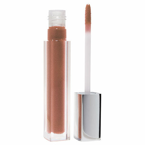 Color Sensational High Shine Lip Gloss #60 ICED CHOCOLATE - Brands Now