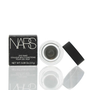 NARS  EYE PAINT GEL TRANSVAAL 0.08 OZDEEP GREYEYE LINER/ALL OVER EYE COLOR