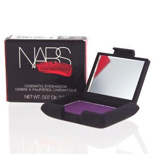 VELVETY LIMITED EDITION CINEMATIC EYESHADOW RAGE 0.07 OZ  ELECTRIC ORCHID - Brands Now