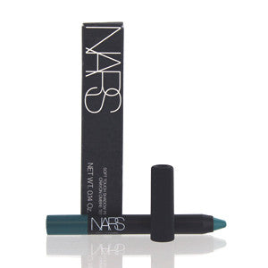 NARS SOFT TOUCH SHADOW PENCIL HEAT