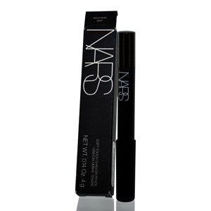 NARS SOFT TOUCH SHADOW PENCIL AIGLE NOIR  BLACK INFUSED W/GOLD SHIMMER