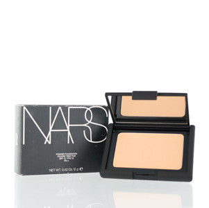 ALL DAY LUMINOUS POWDER FOUNDATION SPF 24 BARCELONA - Brands Now