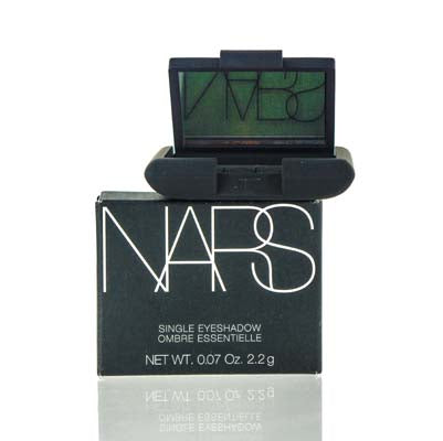 NARS NIGHT SERIES POWDER EYESHADOW NIGHT PORTER 0.07 OZ