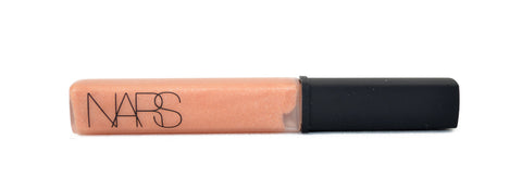 Lip Gloss Greek Holiday - Brands Now