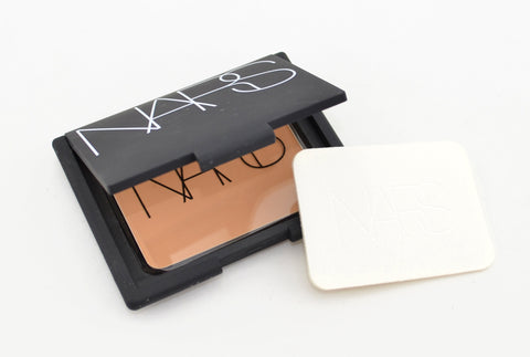 Pressed Powder - Mountain - Brands Now