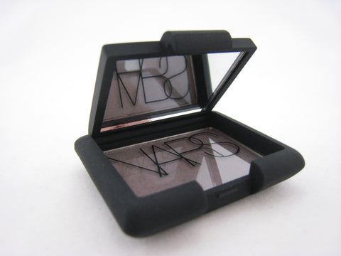 EyeShadow Single Lhasa - Brands Now
