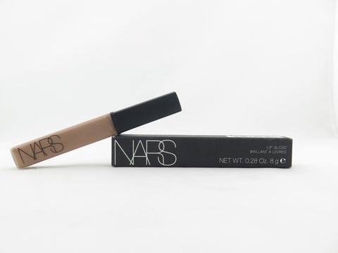 NARS Lip Gloss (0.28oz) SuperVixen - Brands Now