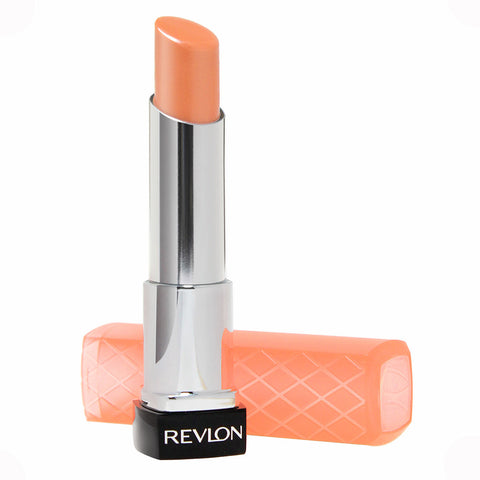 ColorBurst Lip Butter #065 CREAMSICLE - Brands Now