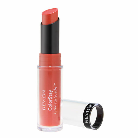 ColorStay Ultimate Suede Lipstick #080 FASHIONISTA - Brands Now
