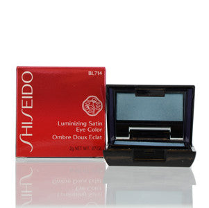 LUMINIZING SATIN EYE COLOR (BL714)FRESCO - Brands Now