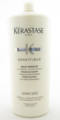 Kerastase Bain Densite 1000 mL