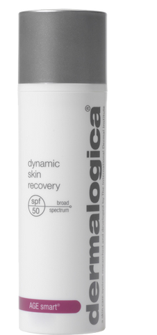 Dynamic Skin Recovery SPF50 1.7oz - Brands Now