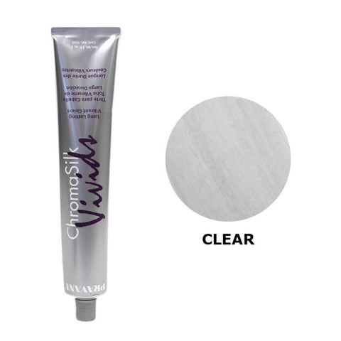 Pravana Vivids Clear 90ml - Brands Now